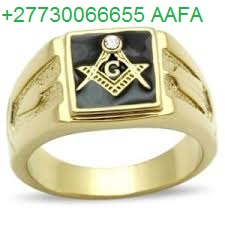 MAGIC RING FOR LUCK,MONEY,POWER,FAME,PROTECTION,WEALTH +27730066655 - Accra