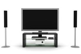 Home Theater in Accra - Image - Small