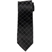 Ties in Accra - Image - Small