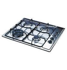 Cooktops & Hobs in Accra - Image - Small