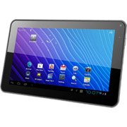 Tablet PC in Kumasi - Image - Small