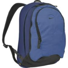 Backpack in Tema - Image - Small