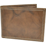 Wallets in Tema - Image - Small