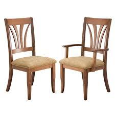 Chairs in Accra - Image - Small