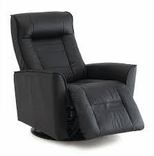 Recliners in Accra - Image - Small